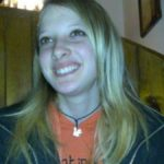 Sarah Scazzi, 11 condanne per aver mentito agli investigatori: 4 anni a Michele Misseri, 5 anni a Ivano Russo