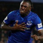 Premier, all'Everton non basta Kean: Ancelotti subisce due gol nel recupero