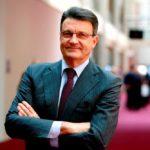 E.Romagna: Ferrari (Confindustria), 'mondo non ci aspetta, adesso 5 anni di crescita'