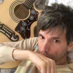 Bugo in concerto a Milano: cambia la location dell'evento