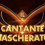 Il Cantante Mascherato: i nuovi rumors sui probabili concorrenti (tutti famosissimi)
