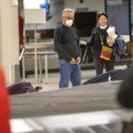 Il coronavirus fa paura: 1,8 milione di viaggi annullati da italiani