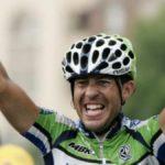 Ciclismo, dalle fughe al Tour alle rapine: la triste parabola di Juanmi Mercado
