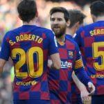 Spagna, è pieno Barçagate: c'è aria di dimissioni al vertice