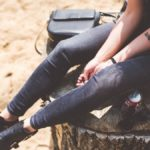 Adolescenti sedentari, a 18 anni sono più depressi