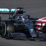 F1, il volante mobile fuori legge tra un anno. Ma intanto la Mercedes…
