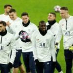 Psg, che tensione: mega party dopo ko a Dortmund e tifosi infuriati