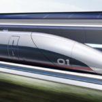Da Milano a Malpensa in 10 minuti a mille km/h: Fnm studia il progetto del treno Hyperloop