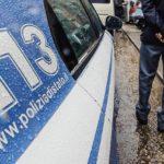 """""""Stuprata nel bagno del pub"""", denuncia di una studentessa Erasmus a Trento"""