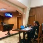 Mafia: Boccassini 'capii che Scarantino diceva sciocchezze e mi mandarono via'/Adnkronos