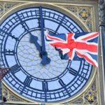 Brexit, nuove regole anche per i musicisti