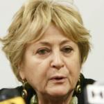 Mafia: depistaggio Borsellino, Genchi 'ho prove ciò che dice Boccasini non è vero/Adnkronos