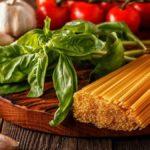 Alzheimer, la dieta mediterranea può proteggere dal declino mentale
