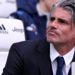 """Brescia, Lopez: """"Con il Napoli fondamentale ma non è l'ultima spiaggia"""""""
