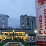 Padova, 14enne colpita da infarto a scuola: dichiarata morte cerebrale