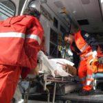 San Vito Lo Capo, shock a scuola: studente colto da malore muore in ospedale
