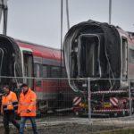 Deragliamento del treno a Lodi, altre 11 persone indagate tra dipendenti Rfi e Alstom