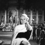 Cinema: al via a Roma rassegna 'Piccolo Eden'