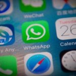 WhatsApp, attenti al messaggio truffa