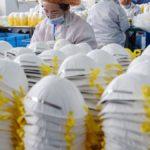 Coronavirus, a Wuhan possibile un secondo picco in autunno