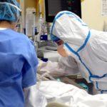 Coronavirus, bando per 500 infermieri volontari: come partecipare