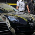 'Ndrangheta e appalti pilotati, coinvolti funzionari pubblici