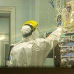 Coronavirus: in Lombardia 'doppia epidemia',
