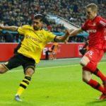 """Il Borussia Dortmund torna ad allenarsi. Emre Can: """"Ci farà bene"""""""