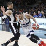"""Basket, Dino Meneghin: """"Annulleremo la stagione, è necessario farlo: la vita conta più dello sport"""""""