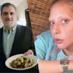 Lady Gaga: suo padre Joe Germanotta chiede soldi sul web per pagare i dipendenti e scatena una polemica