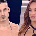 Amici19, Valentin torna sui suoi passi, ma Francesca Tocca chiude: la reazione della ballerina