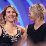 Palinsesti tv: ecco quando torneranno in onda Barbara d'Urso, Maria De Filippi, il GF Vip e Temptation Island di Alessia Marcuzzi