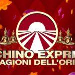 Pechino Express: ex naufraga si candida a partecipare (…con un altro ex naufrago)