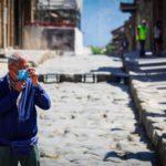 Parco Archeologico di Pompei  Pompei ha riaperto il 26 maggio con una prima fase…