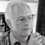 Morto Claudio Ferretti, voce storica di 'Tutto il calcio minuto per minuto'