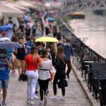 Coronavirus, in Lombardia 12 morti e 187 nuovi casi