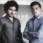 Startup: WaveMarketing aiuta aziende locali a ripartire dopo Covid-19