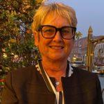 Vino: Ruenza Santandrea nuova presidente Consorzio Romagna, 1a donna al vertice