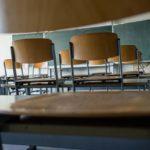 Scuola, da distanziamento a modalità ingresso: le indicazioni Cts