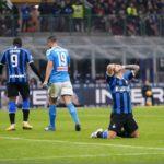 Serie A riparte 20 giugno con recuperi, finale Coppa Italia il 17