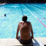 Coronavirus, riaprono palestre e piscine: come cambia lo sport a distanza