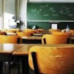 """Coronavirus, Silvestri: """"I bambini non sono untori, non serve tenere le scuole chiuse"""""""