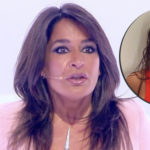 "Aida Nizar attacca Elettra Lamborghini: ""Ridicola…"""