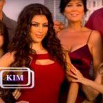 Al Passo Con I Kardashian su Netflix, la trama delle prime stagioni