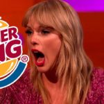 I fan di Taylor Swift furiosi con il Burger King, ecco perché
