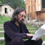 Cristiano Godano, Mi ero perso il cuore: uscita e tracklist