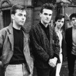 The Smiths, le 5 migliori canzoni del gruppo di Morrissey