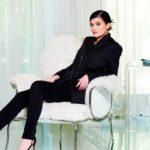 Al passo con i Kardashian: Kylie Jenner risponde all'accusa di aver ingannato