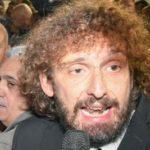 """Filippo Roma: """"Minacce su social a me e a mio figlio per servizio su Zarate"""""""
