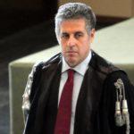Carceri, Commissione Antimafia ascolterà Di Matteo e Basentini